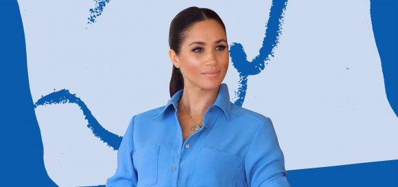 Meghan Markle 'complained to ITV' about Piers Morgan